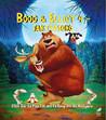 Boog & Elliot 4 - Jaktsäsong (Blu-ray)