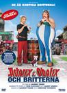 Asterix & Obelix Och Britterna (Begagnad)