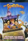 Flintstones (Begagnad)