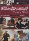 Greatest Chick Flicks (4-disc)