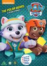PAW Patrol - Säsong 3 - Volym 5