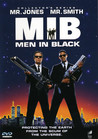 Men In Black (Begagnad)