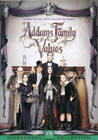 Addams Family Values (Begagnad)