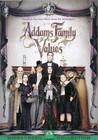 Addams Family Values (Begagnad)