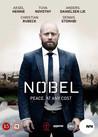 Nobel (Miniserie)