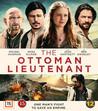 Ottoman Lieutenant (Blu-ray)