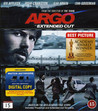 Argo (Blu-ray) (Begagnad)