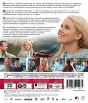 Lyckligare Kan Ingen Vara (Blu-ray)