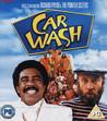 Car Wash (ej svensk text) (Blu-ray)