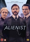 Alienist - Säsong 1