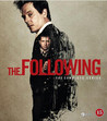 Following - Hela Serien (Blu-ray)