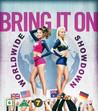Bring It On: WW Showdown (Blu-ray)