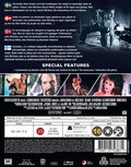 Die Hard 1 - 30th Anniversary (Steelbook) (Blu-ray)