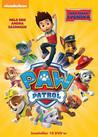 PAW Patrol - Säsong 2 (10-disc)