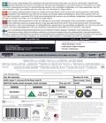 Downsizing (4K Ultra HD Blu-ray)