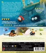 Småkryp 2 (Blu-ray)