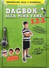 Dagbok För Alla Mina Fans 1-3