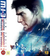Mission: Impossible III (New Line Look) (Blu-ray)