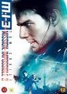 Mission: Impossible III (New Line Look)