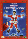 National Lampoon's Christmas Vacation (Begagnad)