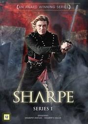Sharpe - Series 1