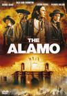 Alamo (Begagnad)
