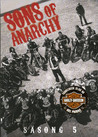 Sons of Anarchy - Säsong 5