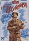 Objective Burma (ej svensk text)