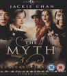 The Myth (ej svensk text) (Blu-ray)