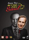 Better Call Saul - Säsong 4