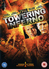 Towering Inferno (ej svensk text)