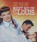 Meet Me In St. Louis (ej svensk text) (Blu-ray)