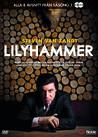 Lilyhammer - Säsong 1