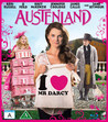 Austenland (Blu-ray)