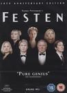 Festen (ej svensk text)