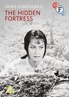 Hidden Fortress (ej svensk text)