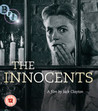 Innocents (ej svensk text) (Blu-ray)