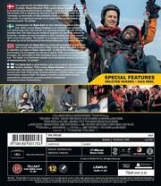 Upside (Blu-ray)