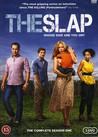 The Slap - Säsong 1 (3-disc) (Begagnad)