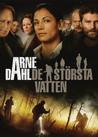 Arne Dahl - De Största Vatten (Begagnad)