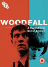 Woodfall - A Revolution in British Cinema (9-disc) (ej svensk text)