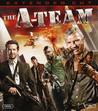 A-Team (2010) (Blu-ray) (Begagnad)