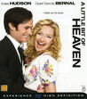 A Little Bit of Heaven (Blu-ray) (Begagnad)