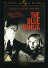 Blue Dahlia (ej svensk text)