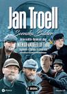 Jan Troell - Svenska Bilder (7-disc)