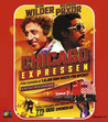 Chicagoexpressen (Blu-ray)