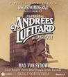 Ingenjör Andrées Luftfärd (Blu-ray)