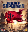 Death of Superman (Blu-ray)