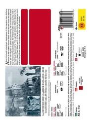 Psycho (Steelbook) (2-disc)