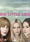 Big Little Lies - Säsong 1
